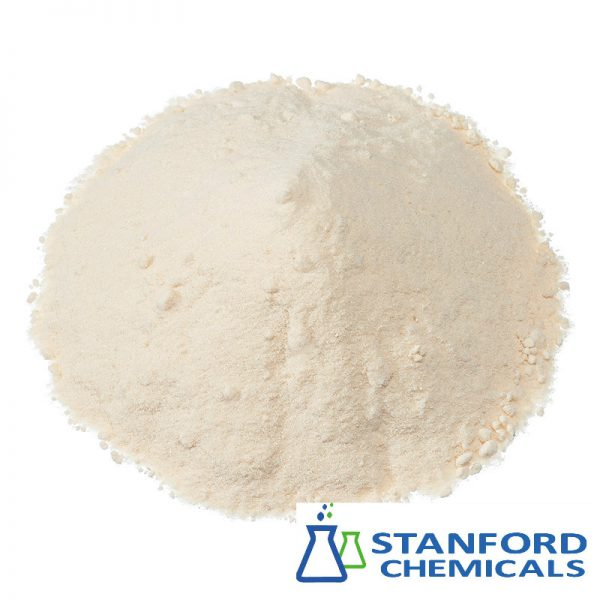 feed ingredients l threonine powder